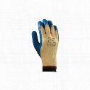 Ansell 80-600 Powerflex+ Gloves Size 10