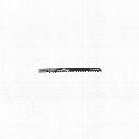 Bosch 2608630568 U144D (Pk-3) Jigsaw Blades