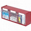 Bott 02513045 Tilt Box Kit 2 X 5 Comp