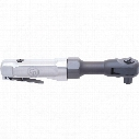"Chicago Pneumatic Cp828-H 1/2"" Speed Ratchet"