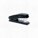 Five Star 5 Star H/Strip 20 Sheet Metal Stapler Black