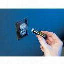 Fluke Lvd1 Voltage Detector With White Led Torch