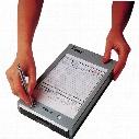 Twinlock Scribe Counter Sales Cs/855/2 (Pk-100)