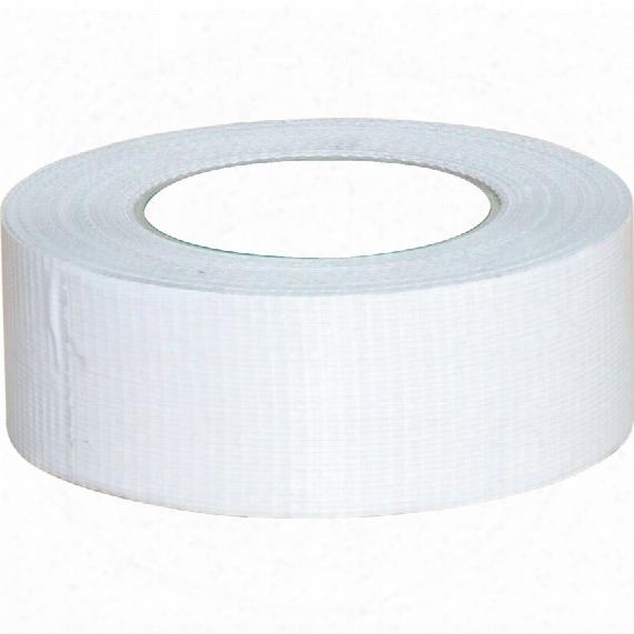 3361 Natural Cloth Tape 7 5mm X50mmpn: 114757