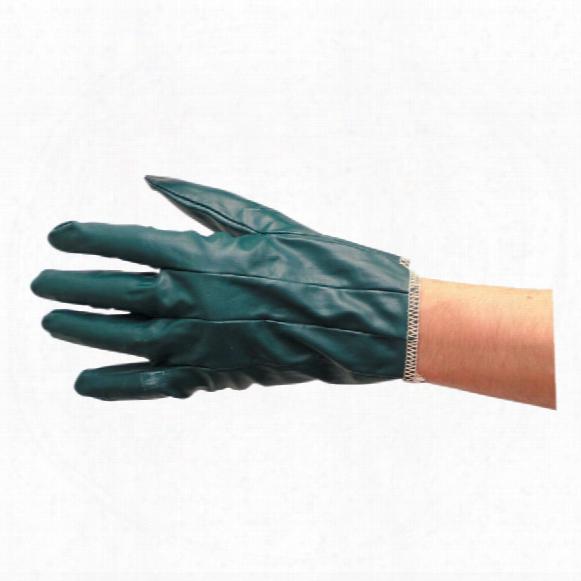 Brano A950 Armaflex Gloves Size 10