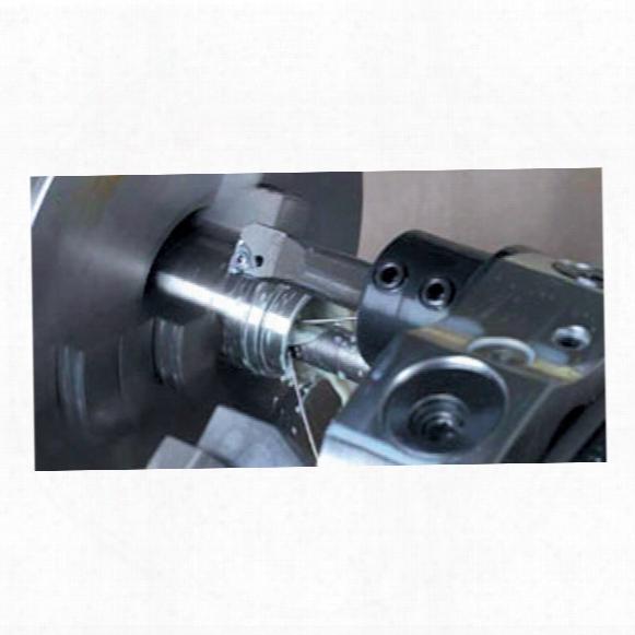 Castrol Hyspin Spindle Oil E 5 20ltr