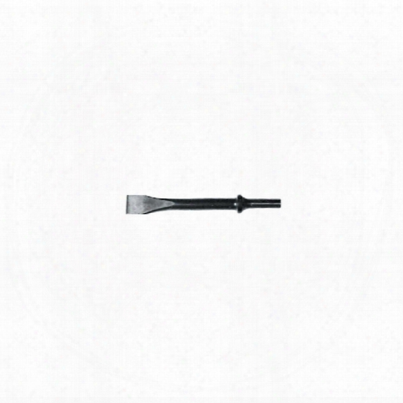 Chicago Pneumatic A046073 Flat Chisel