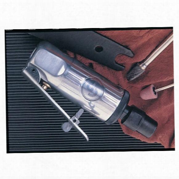 Chicago Pneumatic Cp876 Die Grinder