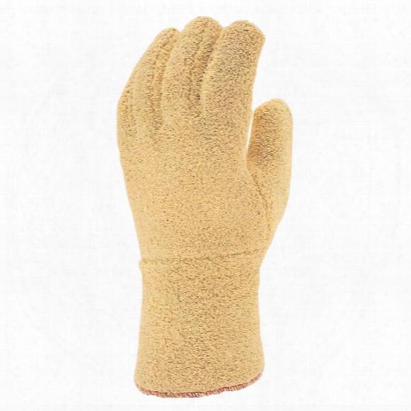Comasec Comahot 21f3e70 Gloves Size 11