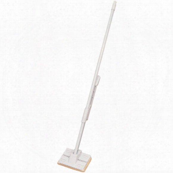 Cotswold Superdry Squeeze Mop