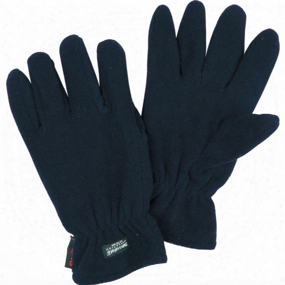 Flexitog Fg24 Thinsulate Fleece Gloves