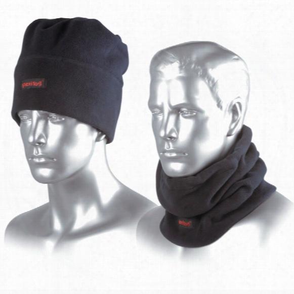 Flexitog Fh96 Head/neck Warmer