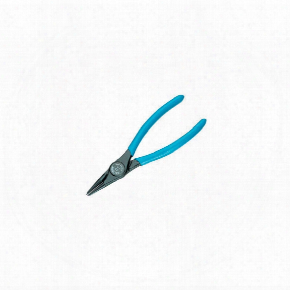 Gedore 8000 J1 Internal Straight Circlip Pliers
