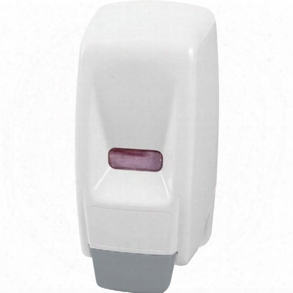 Gojo 9037-12 Accent Dispenser 800ml