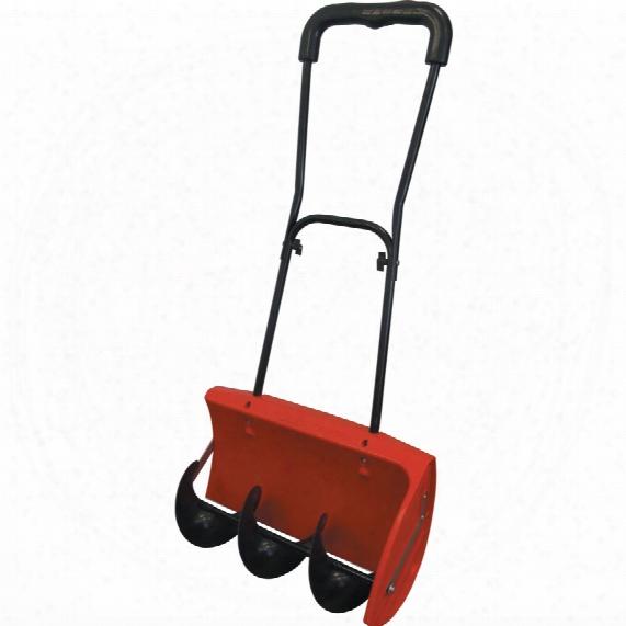 Gpc Industries Ltd Snow Clearer/rotator