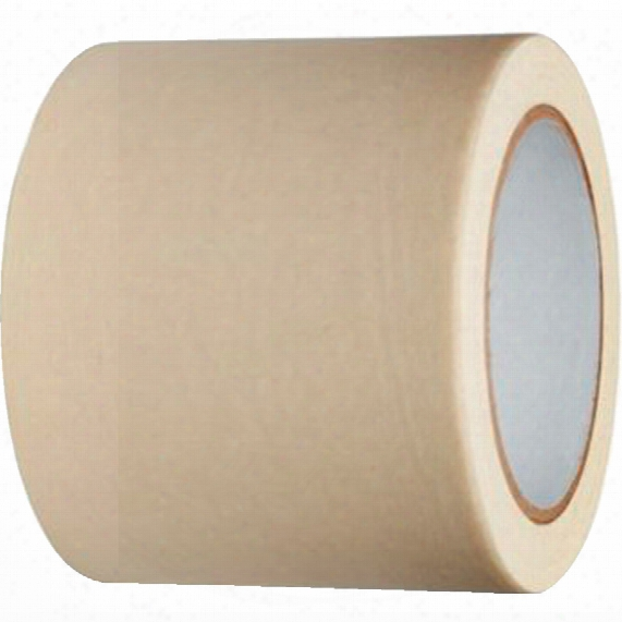 Kennedy 100mmx50m General Purpose Masking Tape