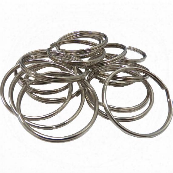 Swp 1474 Curtain Rings
