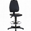 Bimos Ergo Support 3 Workplace Chair With Footring