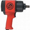 "Chicago Pneumatic Cp7763 3/4"" Sq. Dr. Ex/Heavy Duty Impact Wrench"