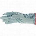 Comasec Comacier Vhp Plus Gloves Size 8