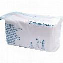 Kimberly Clark Professional 7037 Dressing Towels (Case-24)