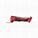 Milwaukee M18Bmt-0 M18 Multi Tool Naked No Batteries Or Charger
