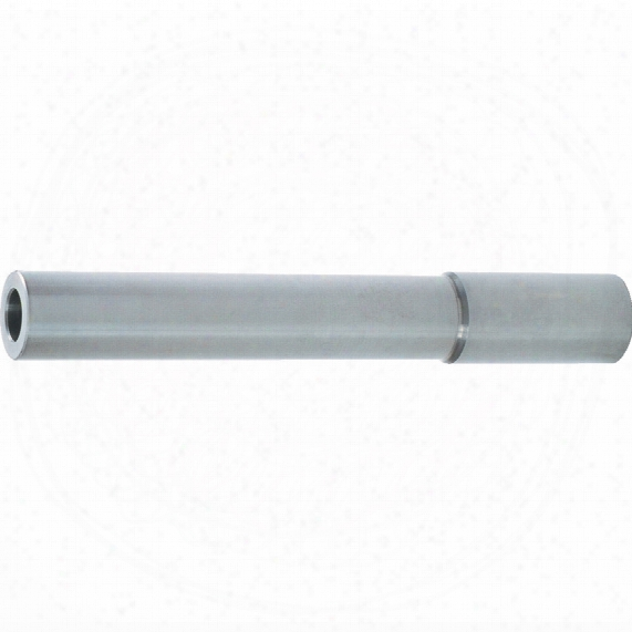 Dijet Msnm0880s16c Straight End Mill Holder