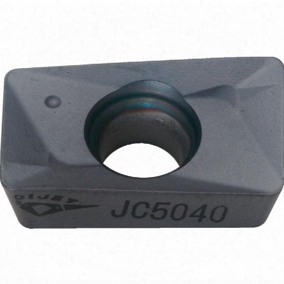 Dijet Zpmt 13t308r Insert Grade Jc5040