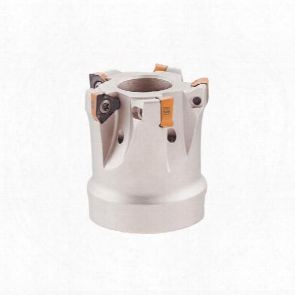 Iscar Hm390 Ftc D032-5-16-07 Fa Cemill