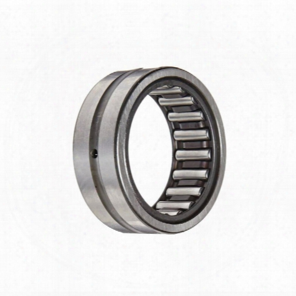Koyo Rna4905 Machined Needle Bearing - Caged
