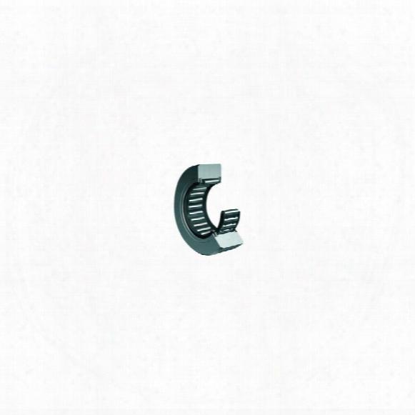 Ntn Snr Nutr308 Cylindrical Roller Bearing