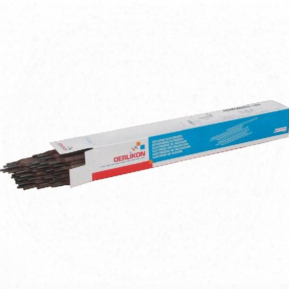 Oerlikon 3.20mm Ferromatic 160 Electrodes 5.70kg