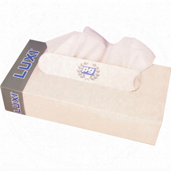 Peter Grant Papers Ff0106 Facial Tissue (48)