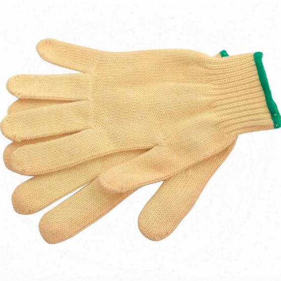 Polyco 7521 Touchstone H/w Kevla R Gloves Size 8