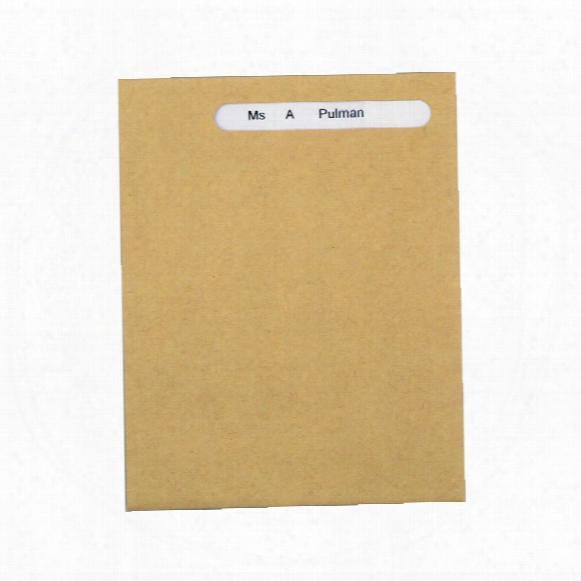 Sage Compatble Wage Envelope Pk1000 Se46