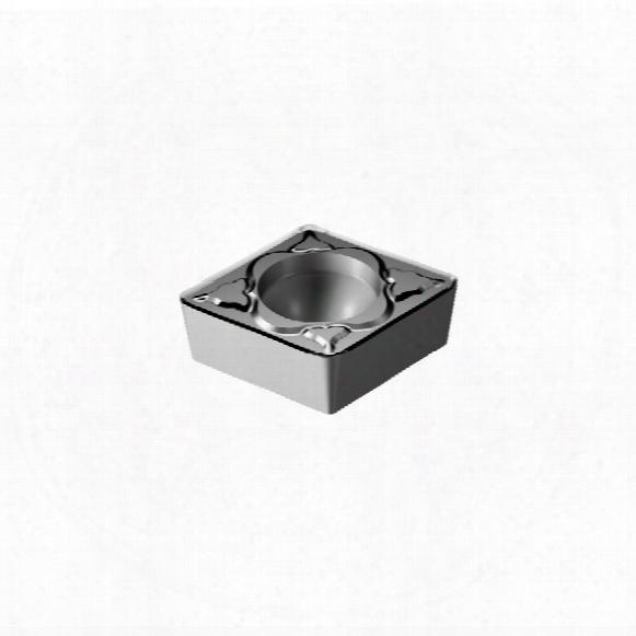 Sandvik Coromant Ccmt 060208-mm Insert Grade 1105