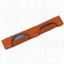 3M M957 / L-115 Forhead Comfort Pad (Ea)