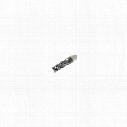 Iscar Ec120B25-4C12 Ic900 Milling Cutter-5620737