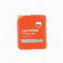 Rocol 5Ltr Sapphire Hi-Torque 4 60