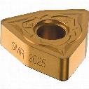Sandvik Coromant Wnmg 080408-Sm Insert Grade H13A