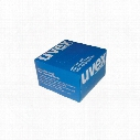 Uvex 9991-000 Lens Cleaning Tissues (Pk-450)