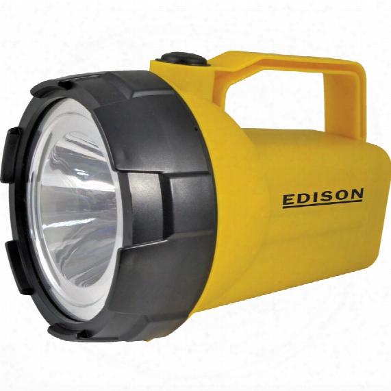 Edison Waterproof 5w Led Lantern