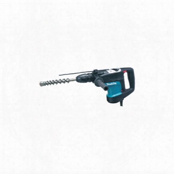 Makita Hr4001c/1 40mm Sds Max Demolition Drill 110v