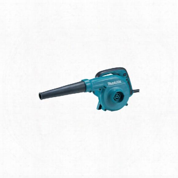 Makita Ub1103/1 600w Blower 110v