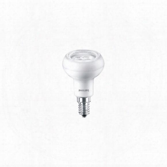 Philips Lighting 2.9 Watt E14 Warm White Led A++