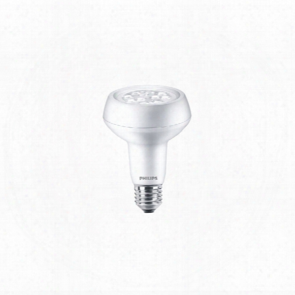 Philips Lighting 3.7 Watt E27 Warm White Led A++