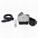 3M Tr-315+ Versaflo Powered Air Starter Kit