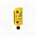 Abb 2Tla020051R5100 Adam Safety Sensor Dynamic M12-5 Contact