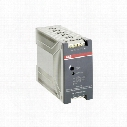 Abb Cp-E 48/0.62 Power Supply In:100-240Vac Out: 48Vdc/0.62A