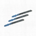 Dewalt Dt2154-Qz T118Bf Jigsaw Blade (Pk-3)
